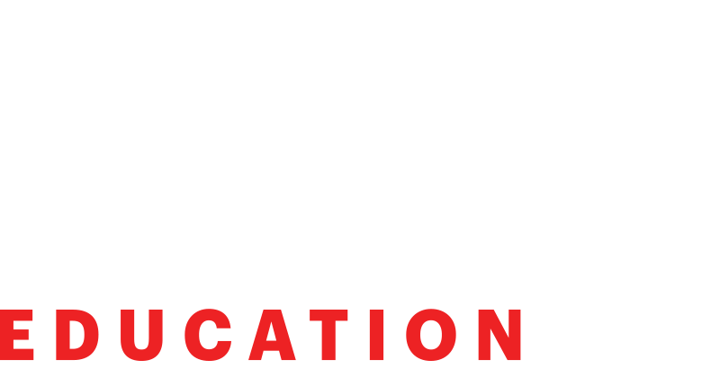 ReUp Education