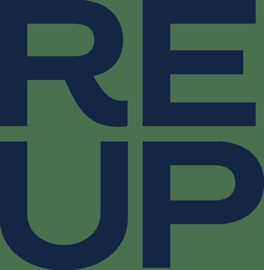 reup-logo-full-color-rgb